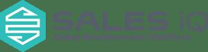 salesiq-logo